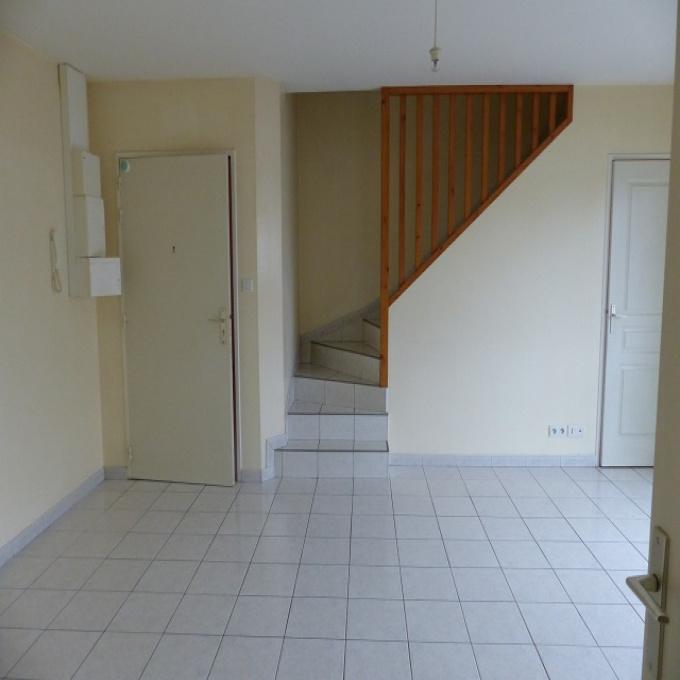 Offres de vente Appartement Trélazé (49800)