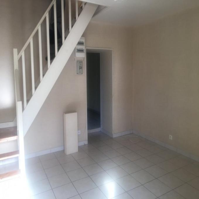 Offres de location Duplex Trélazé (49800)