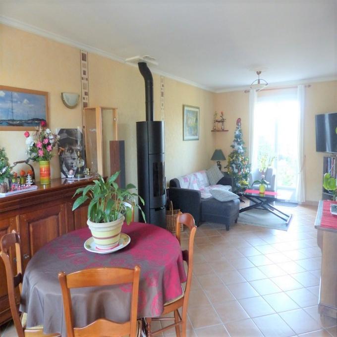Offres de vente Maison La Membrolle-sur-Longuenée (49770)