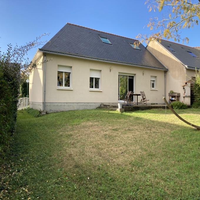 Offres de vente Maison Corné (49630)