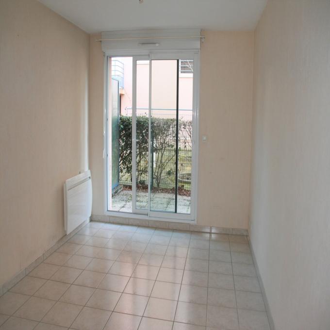 Offres de vente Appartement Cholet (49300)