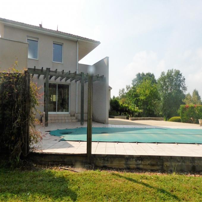 Offres de vente Villa Vihiers (49310)