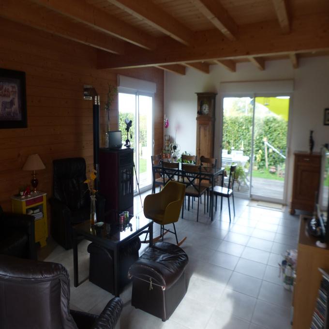 Offres de vente Maison Champ-sur-Layon (49380)