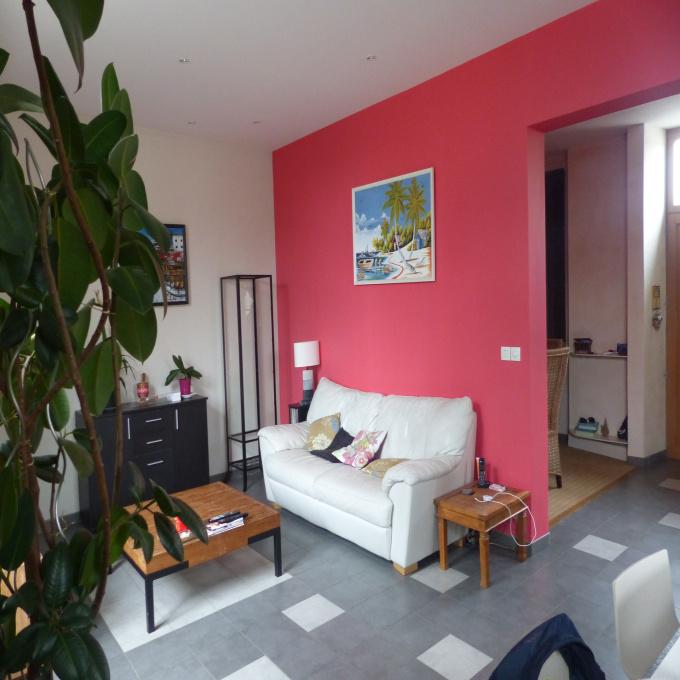 Offres de vente Maison Saint-Georges-sur-Loire (49170)