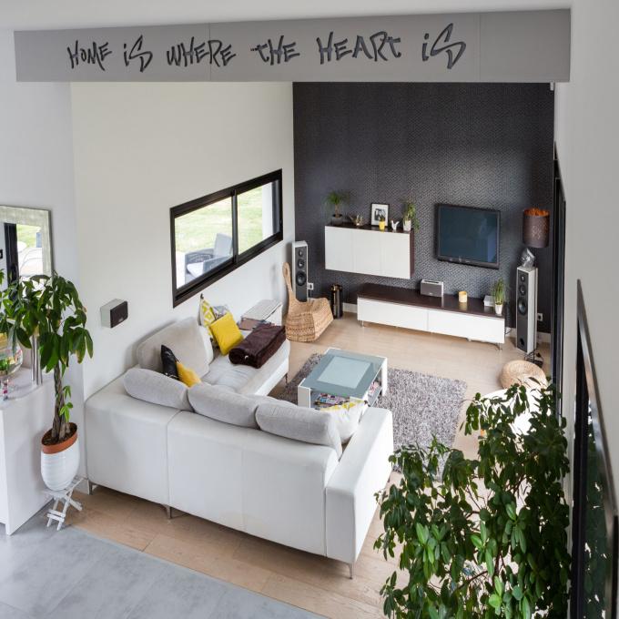 Offres de vente Maison Beaulieu-sur-Layon (49750)