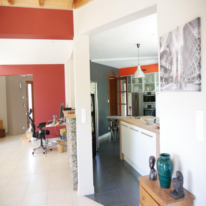 Offres de vente Maison Saint-Jean-des-Mauvrets (49320)