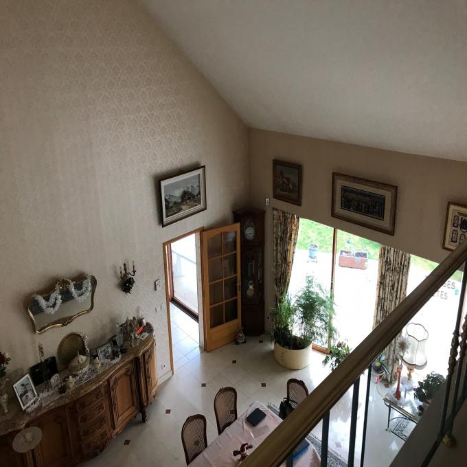 Offres de vente Maison Avrillé (49240)
