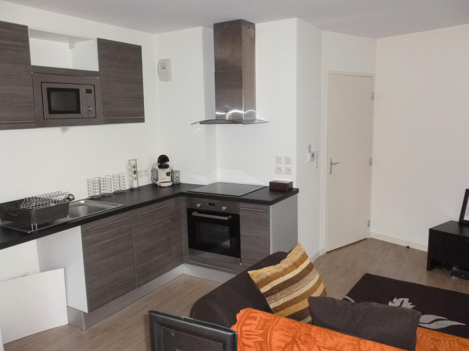 Offres de vente Appartement Ponts-de-Cé (49130)