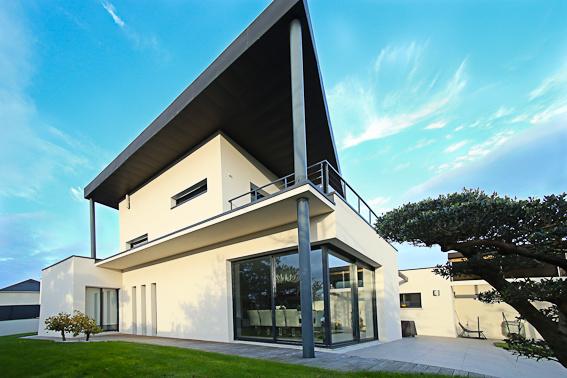 Offres de vente Maison Mûrs-Erigné (49610)
