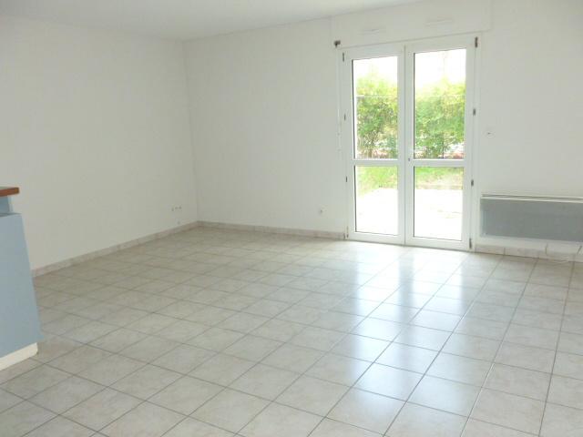 Offres de location Appartement Saint-Sylvain-d'Anjou (49480)