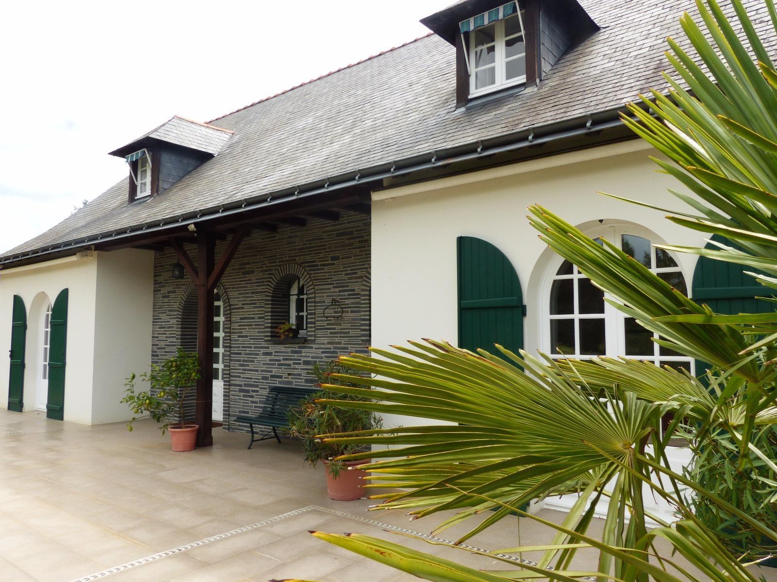 Offres de vente Maison Brain-sur-l'Authion (49800)